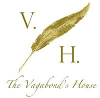 vagabonds house inn carmel ca
