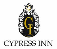 cypress inn carmel ca