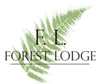 forest lodge carmel ca