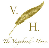 vagabonds house inn carmel ca